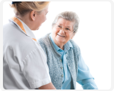 Quality Home Health Services in Washington