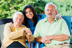 The Best Homecare Agency in Washington