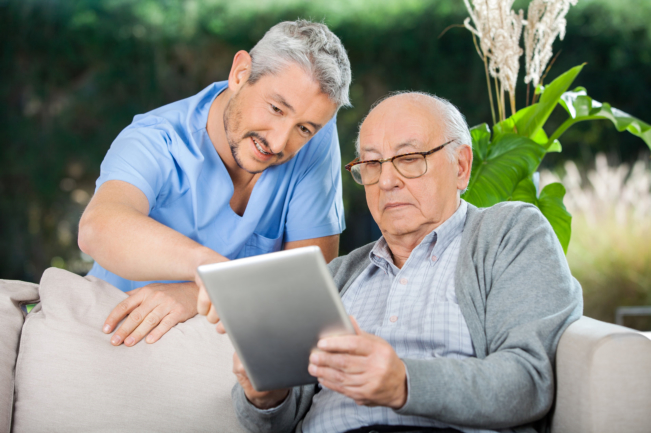 advocacy for the elderly Healthcare advocacy for seniors is imperative to their health care utilizing an  expert senior advocate reduces stress and improves senior.
